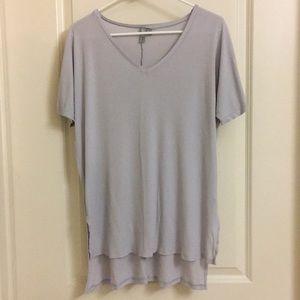 ASOS Basic T-shirt